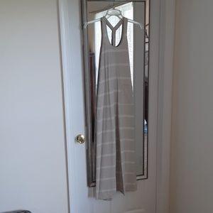 Lole maxi dress